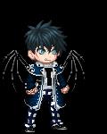 Demonic T1's avatar