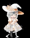 Meg Unloved's avatar