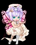 ox-Silent Rain-xo's avatar