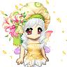 EvenFallenAngelsCry's avatar