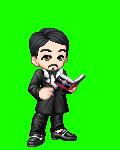 PINOY I-WON-CLAN TAMBAYAN's avatar