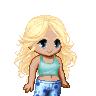 jhian's avatar
