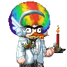 Sexxxual Chocolate4's avatar