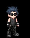Ryuu_777's avatar