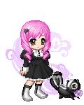 Nanessy's avatar