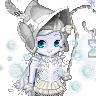 Muunressu's avatar
