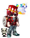 JasperXbox's avatar