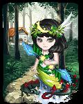 PrincessRayvine