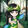 PrincessRayvine's avatar