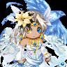 chocoboknight93's avatar