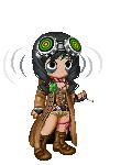 _solosaurusREXX's avatar