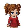 Cutegirl2160's avatar