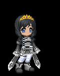 Azn KiKi 1's avatar