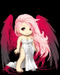 vampire_angel96's avatar