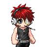 rainBOW_hoor's avatar