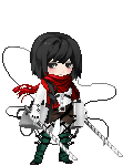 quixxel's avatar