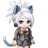 XxLoveisBloodxX's avatar