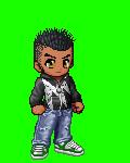 gregmoney2's avatar