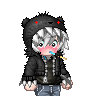 EIeven-11's avatar
