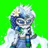 Kai-Moku's avatar