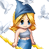 Jesdawn(boy_luva_7)'s avatar