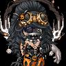 Queenie Valentine's avatar