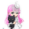 SilverBunneh's avatar