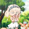 Dot-Blot-ForgetMeNot's avatar