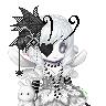 MissTragedie's avatar