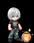Ratpoison_dante's avatar