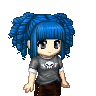 I_Luv_My_Tenor_Saxophone's avatar