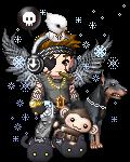 Stayhard69's avatar