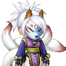 Kihari's avatar