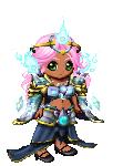diana haruno's avatar