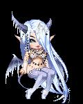 FairyAmanda123's avatar