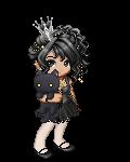 everfall13's avatar