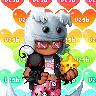 Oral Masturbation's avatar