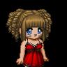 Vadiiva's avatar