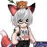 kyuubi-rain's avatar