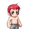 Inu-Ru Fanclub Mule's avatar
