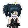 Shoogle's avatar