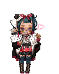 hurriedly's avatar