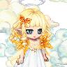 Yaly18's avatar