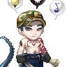 The_Darkest_of_Knights's avatar
