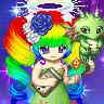 Grell R Sutcliff's avatar