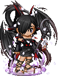 Dragon_Goddess_182's avatar
