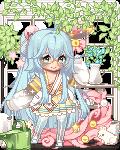 seschel's avatar