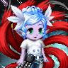 bringer of DOOM!'s avatar