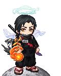 shin vumperouge tensei's avatar