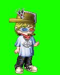atisbale's avatar